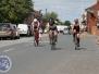 17 - Ironman Bolton