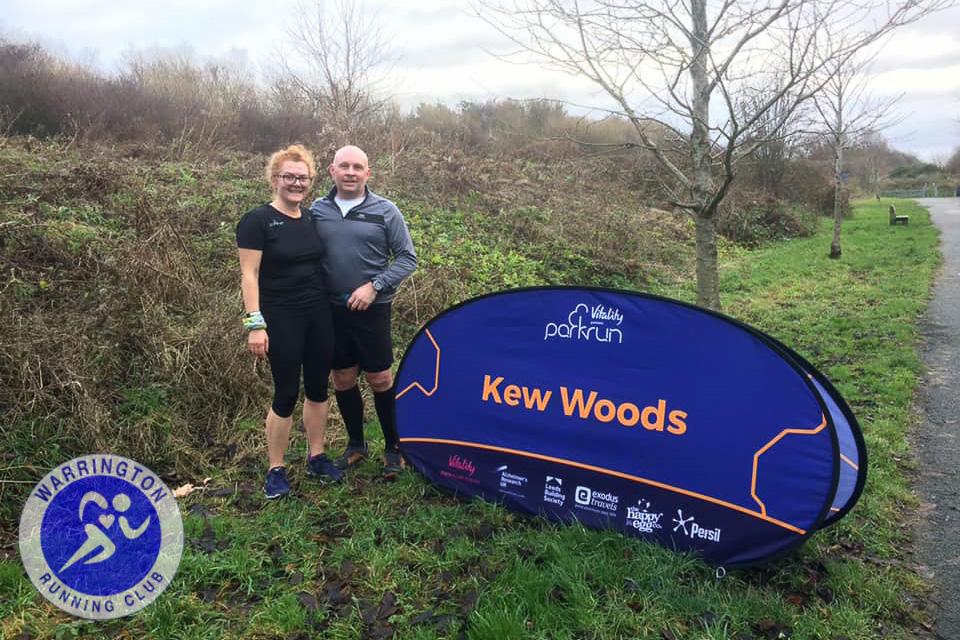 PR_Kew-Woods-9