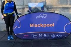 PR_Blackpool-4