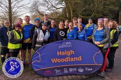 haigh-woodland