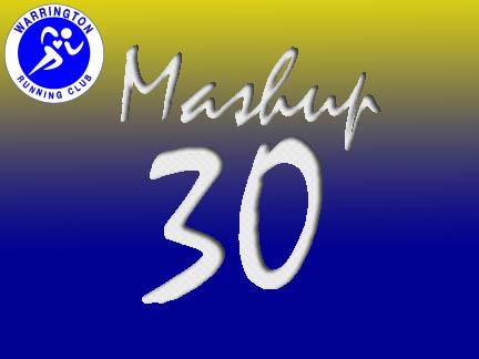 Mashup30