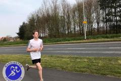 harry-Thomerson-run